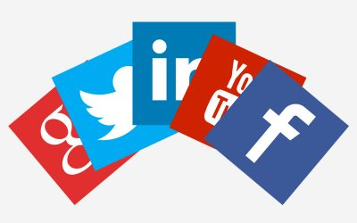 What Harvard Says about Social Media Accounts and the College Application Process