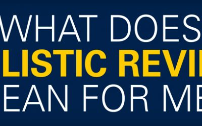 9 Key Components of Holistic Review