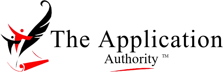 The Application Authority